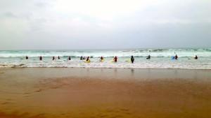 Kurs surfingu naportugalskiej trasie Rota Vicentina-Aktualności 3
