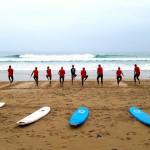 Kurs surfingu na portugalskiej trasie Rota Vicentina-Aktualności 4