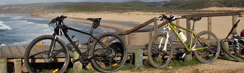 Przygotowanie roweru 2
