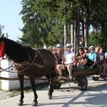 Architektura bukowińskiej wsi- 1