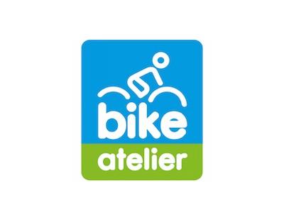 Bike Atelier Warszawa-