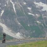 Dolinami pod szczytami Alp- 147