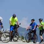 Dolinami pod szczytami Alp- 164