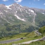 Dolinami pod szczytami Alp- 168