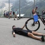 Dolinami pod szczytami Alp- 169