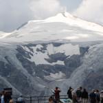 Dolinami pod szczytami Alp- 170