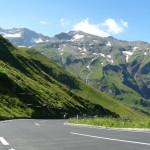 Dolinami pod szczytami Alp- 181