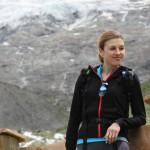 Dolinami pod szczytami Alp- 27