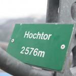 Dolinami pod szczytami Alp- 63
