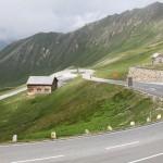 Dolinami pod szczytami Alp- 65