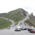 Dolinami pod szczytami Alp- 67