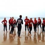 Kurs surfingu na portugalskiej trasie Rota Vicentina-Aktualności 2