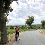 Morawskie winne ścieżki- 138
