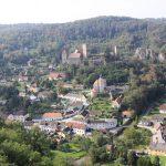 Morawskie winne ścieżki- 56