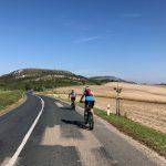 Morawskie winne ścieżki- 60