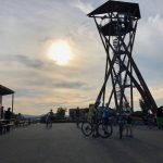 Morawskie winne ścieżki- 69