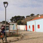 Portugalia - Rota Vicentina- 163