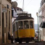 Portugalia - Rota Vicentina- 208