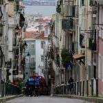 Portugalia - Rota Vicentina- 214