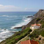 Portugalia - Rota Vicentina- 227