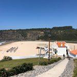 Portugalia - Rota Vicentina- 251