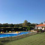 Portugalia - Rota Vicentina- 254