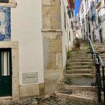 Portugalia - Rota Vicentina- 278