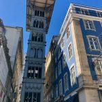 Portugalia - Rota Vicentina- 279