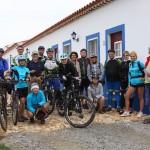 Portugalia - Rota Vicentina- 58