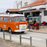 Portugalia - Rota Vicentina- 61