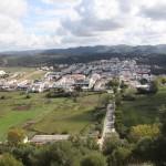 Portugalia - Rota Vicentina- 72