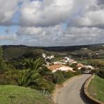 Portugalia - Rota Vicentina- 73