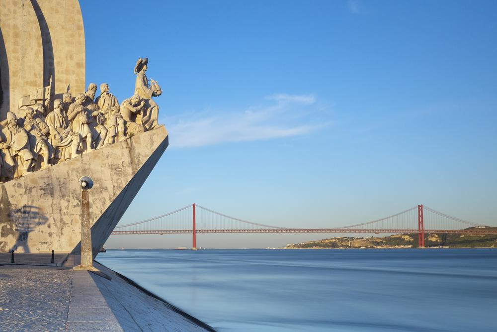 Rota Vicentina... południowym wybrzeżem Portugalii- 9