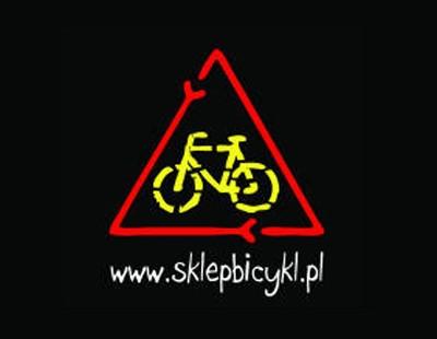 Sklep Bicykl-