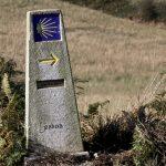 Szlak św. Jakuba Hiszpania- 115