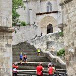 Szlak św. Jakuba Hiszpania- 11