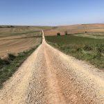 Szlak św. Jakuba Hiszpania- 122