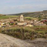 Szlak św. Jakuba Hiszpania- 21
