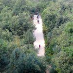 Szlak św. Jakuba Hiszpania- 37