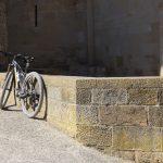 Szlak św. Jakuba Hiszpania- 88