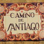 Szlak św. Jakuba Hiszpania- 95