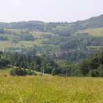 Zamki Dolnego Śląska- 104