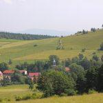 Zamki Dolnego Śląska- 109