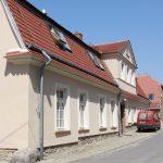 Zamki Dolnego Śląska- 117