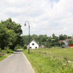 Zamki Dolnego Śląska- 121
