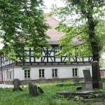 Zamki Dolnego Śląska- 18