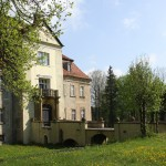 Zamki Dolnego Śląska- 30