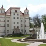 Zamki Dolnego Śląska- 46