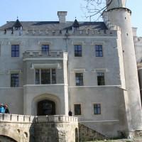 Zamki Dolnego Śląska- 53