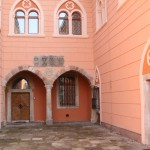 Zamki Dolnego Śląska- 72